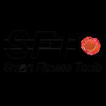 Logo SFT_250
