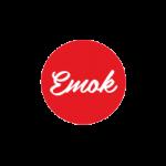 emok_logo_250